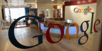Google Appeals Against 2.4 Billion Euro Anti-Trust Fine