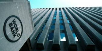 Всемирный банк выдал на инфраструктурные проекты Шелкового пути $8 млрд