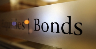 Selling Pressure in Bond Market Rises as Geopolitical Worries Ease