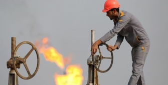 OPEC Oil Production Declines in August