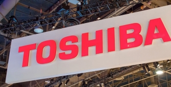 ​Toshiba Reportedly Looking to Finalize Chip Deal with Bain