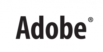 Чистая прибыль Adobe за 9 месяцев составила $1,2 млрд