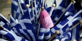 Греция волнует инвесторов