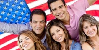 Американская молодежь готова инвестировать в биткоин