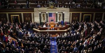 Republicans Announced Plans on Healthcare Vote