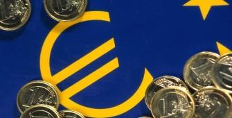欧元区收益率在美联储有迹象加息后上涨