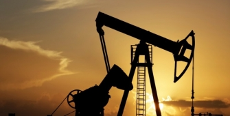 Oil Prices Rise Ahead of OPEC Meeting