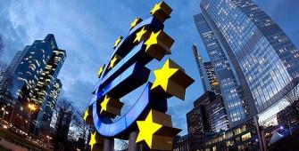 Keyakinan Pengguna Zon Eropah Meningkat Pada Bulan September