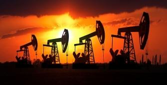 Нефть «замерла» в ожидании встречи комитета ОПЕК+