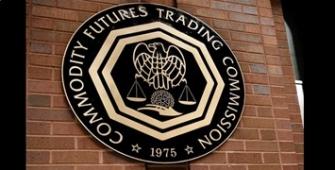 Блокчейн соответствует национальным интересам США – CFTC