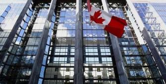 Data Ekonomi Kanada Bercampur Membuka Pintu untuk Lebih Banyak Kenaikkan Kadar