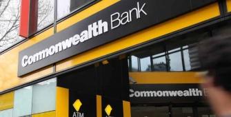 Bank Australia Mansuhkan Caj ATM