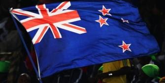 Pembangunan Politik Jejaskan Dolar New Zealand