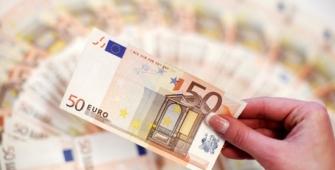 Euro, Kiwi Merosot Terhadap Ketidakpastian Politik