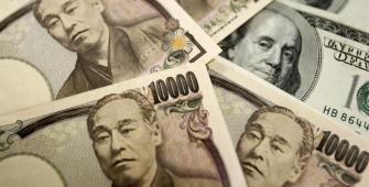 Yen Strengthens as North Korean Tensions Grow
