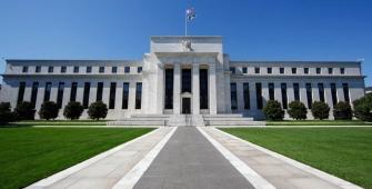 Представитель ФРС: Пока нет необходимости повышать ставку