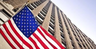 U.S. Consumer Prices Surge in Wake of Hurricanes