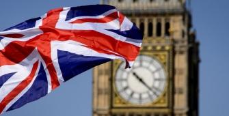 UK Businesses' Brexit Jitters Eased Slightly - Deloitte