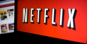 Netflix Shares Hit Record Highs on Strong Subscriber Growth