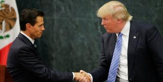 Завершился четвёртый раунд переговоров по NAFTA