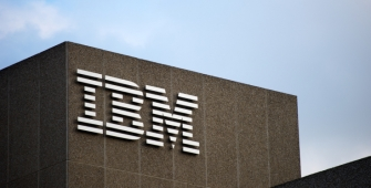IBM's Business Shift Strategy Delivers Strong Results