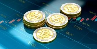 Одна биткоин-транзакция потребляет месячную норму электричества для целого дома