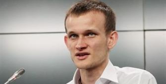 Центробанки еще очень далеки от создания собственных цифровых валют – Виталик Бутерин