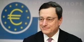 Цифровые валюты еще не созрели для регулирования – глава ЕЦБ