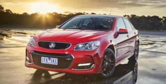 В Австралии больше не выпускают автомобилей