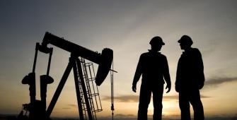 Каким будет сезон низкого спроса на рынке нефти?