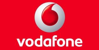 Чистая прибыль Vodafone достигла €1,235 млрд