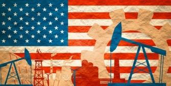 МЭА: «сланцевая революция» в США может повлиять на увеличение добычи нефти и газа на 25% к 2025 году