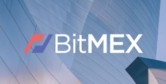 Биржа BitMEX добавила фьючерс на Bitcoin Cash