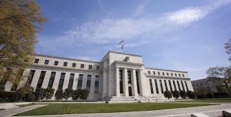 Член ФРС: Необходимо глобальное переосмысление денежно-кредитной политики