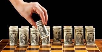 Barclays: USD упадет в среднесрочной перспективе