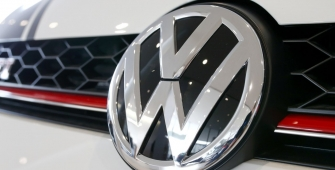 Volkswagen to Allocate Massive Investment on Core Brand