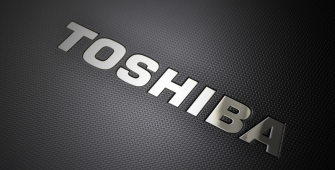Toshiba Shares Slide after Unveiling Cash Injection Plan