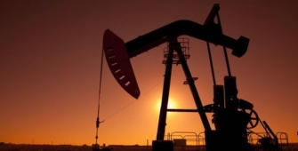 Oil Markets Muted ahead of OPEC Meeting
