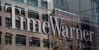 Time Warner Shares Tumble on Deal Doubts