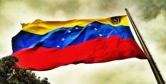 Венесуэла теряет свое место на мировом рынке нефти
