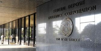 Банки США нарастили прибыль за квартал