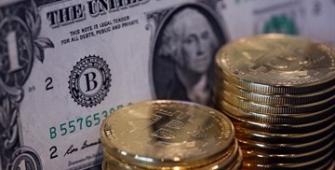 В следующем году биткоин будет стоить $14000 – Ронни Моас