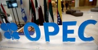 Саудовская Аравия склоняет нефтедобывающие страны продлить сделку ОПЕК+