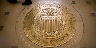 Fed Keluarkan Nada Agresif Walaupun Kebimbangan Inflasi Berterusan