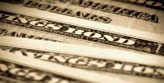 Hasil A.S. Menurun Ekoran Kebimbangan Fed Mengenai Inflasi Rendah Berterusan