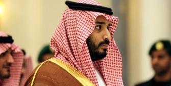 Arab Saudi Menyokong 9-Bulan Lanjutan Perjanjian Pemotongan Minyak - Sumber