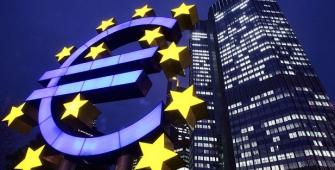 Perniagaan Zon Eropah Menunjukkan Pertumbuhan Mengagumkan Menjelang Akhir Tahun
