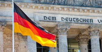 Ekonomi Jerman Bersedia Kekal Kukuh Walaupun Ketidakpastian Politik