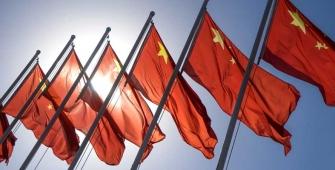 Las ganancias industriales de China mantienen el impulso a raíz de los aumentos en el precio