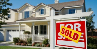 Las ventas de nuevas viviendas en EE.UU. aumentaron inesperadamente en octubre